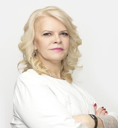 Красавина Диана Александровна