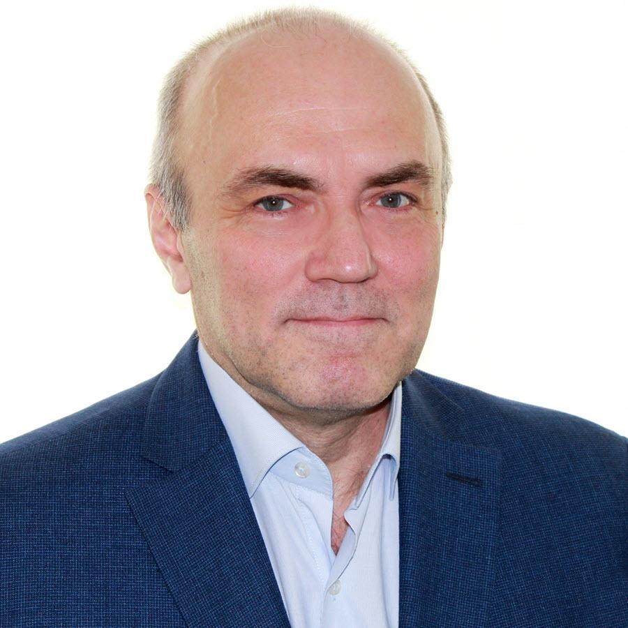 Азарян А. В. психолог