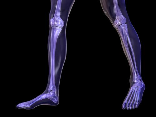 Разнодлинность ног. Подходы, диагностика, коррекция